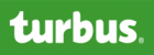 logotipo de turbus