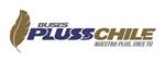 logotipo de Pluss Chile