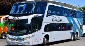 buses bio bio en temuco