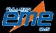 Logotipo de EME Bus