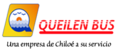 Logotipo de Queilen Bus