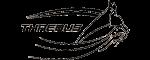logotipo de Thaebus