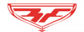 logotipo de buses fierro