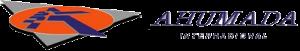 logotipo de buses ahumada